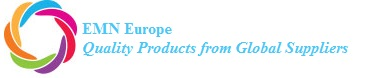 European Distribution Center – Importers and Distributors Group